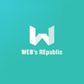 웹스리퍼블릭