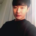 WonjunLim