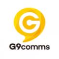 g9com