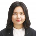 seonghyun