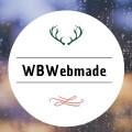 WBhomepage