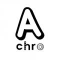 Achro