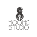 MoongStudio