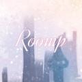 Roomp