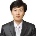 SanghoonLee_RoawD