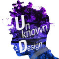UnknownDesign