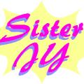 sisterjy2