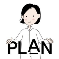 plan2019