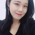 Polyglot_Korea