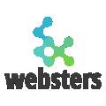 웹개발자이재광