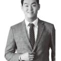 SungHoonPark