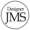 JMSDesigner
