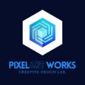 pixelartdesign