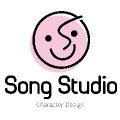 SongStudio