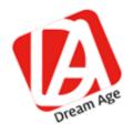dreamage
