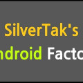 SilverTakK9
