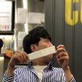 jeong92