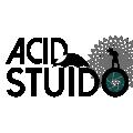 AcidSTUIDO
