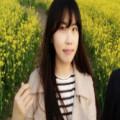 HYo_Jeong