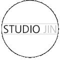 studioJIN