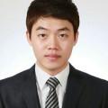 김성주세무사