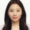DesignJeong