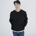나레이션더빙유튜버전문