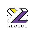 Yeouul