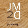 J2MDESIGN