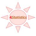 4Statistics