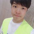 ChaeJeongLimK9