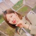 WatanabeRyoko