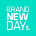 BrandNewDays