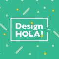 designhola
