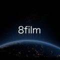 8films