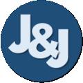 JJ컨설팅