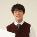 JaewookSong
