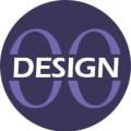 design00