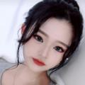 해맑은자두9989