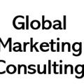 글로벌마케팅컨설팅