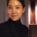 김현나HannahKim