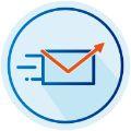 이메일발송대행서비스