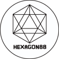 studiohexagon88
