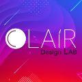 ClairDesign