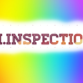 ChInspection