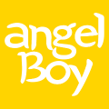 angelBoy