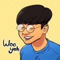 wooyah