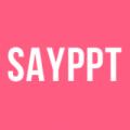 SAYPPT