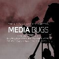 mediabugs