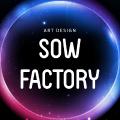 sowfactory